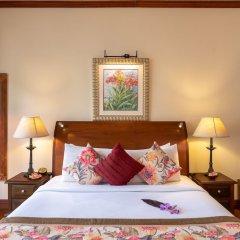 Отель Ariyasom Villa Bangkok Бангкок фото 13