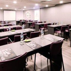 Отель Dimar Испания, Валенсия - отзывы, цены и фото номеров - забронировать отель Dimar онлайн помещение для мероприятий фото 2