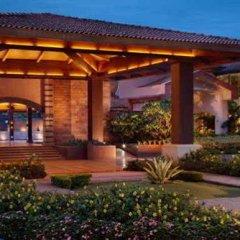 Отель Kenilworth Beach Resort & Spa Индия, Гоа - 1 отзыв об отеле, цены и фото номеров - забронировать отель Kenilworth Beach Resort & Spa онлайн фото 7