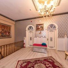 Hotel Beyaz Kosk комната для гостей фото 12