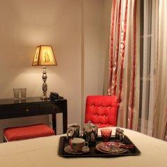 Отель My Home in Paris Hotel Франция, Париж - отзывы, цены и фото номеров - забронировать отель My Home in Paris Hotel онлайн фото 3