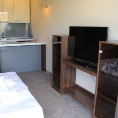 Отель Boomerang Residence Солнечный берег удобства в номере