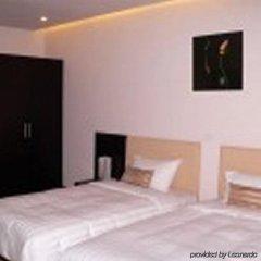 Отель Anise Hanoi фото 8