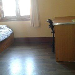 Отель Sanepa House Непал, Лалитпур - отзывы, цены и фото номеров - забронировать отель Sanepa House онлайн удобства в номере фото 2