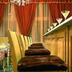 Отель Airotel Parthenon Hotel Греция, Афины - отзывы, цены и фото номеров - забронировать отель Airotel Parthenon Hotel онлайн балкон