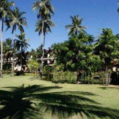Отель Duangjitt Resort, Phuket Пхукет фото 8