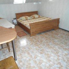 Гостиница Ватра комната для гостей фото 2