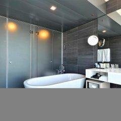 Radisson Blu Hotel, Lucerne ванная фото 2