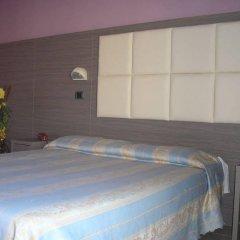Отель Playa Италия, Римини - отзывы, цены и фото номеров - забронировать отель Playa онлайн комната для гостей фото 5