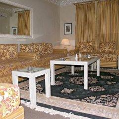 Отель Ahlen Марокко, Танжер - отзывы, цены и фото номеров - забронировать отель Ahlen онлайн в номере