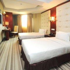 Celyn City Hotel комната для гостей фото 2