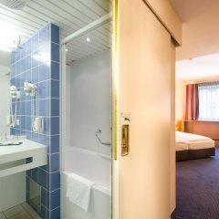Отель STRUDLHOF Вена фото 12