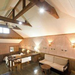 Отель Resonate Club Kuju Япония, Минамиогуни - отзывы, цены и фото номеров - забронировать отель Resonate Club Kuju онлайн детские мероприятия