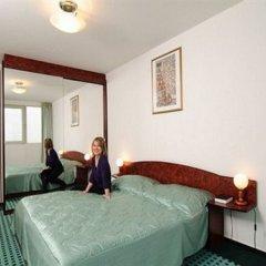 Отель Europa Congress Center комната для гостей