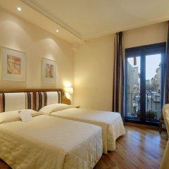 Отель Laurus Al Duomo комната для гостей фото 3
