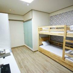 Отель Tomo Residence детские мероприятия фото 4