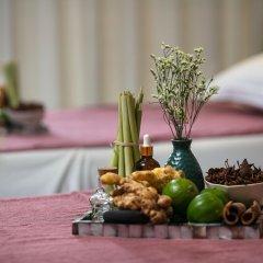 Отель Hanoi Imperial Hotel Вьетнам, Ханой - 1 отзыв об отеле, цены и фото номеров - забронировать отель Hanoi Imperial Hotel онлайн помещение для мероприятий фото 2