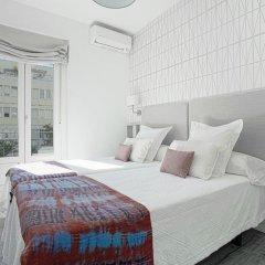 Отель The Best Location!!. 8pax. 3BD & 2bth. Reina Sofia II Испания, Мадрид - отзывы, цены и фото номеров - забронировать отель The Best Location!!. 8pax. 3BD & 2bth. Reina Sofia II онлайн фото 2