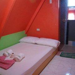 Отель Galleria de Boracay Guest House Филиппины, остров Боракай - отзывы, цены и фото номеров - забронировать отель Galleria de Boracay Guest House онлайн комната для гостей