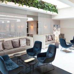 Отель Le Méridien Wien Австрия, Вена - 2 отзыва об отеле, цены и фото номеров - забронировать отель Le Méridien Wien онлайн спа