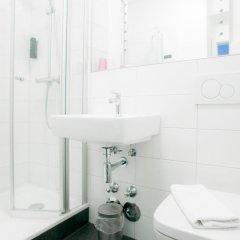 Апартаменты Haus Am Dom - Apartments Und Ferienwohnungen Кёльн ванная