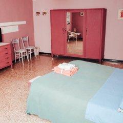 Отель I Tetti Di Genova B&B Италия, Генуя - отзывы, цены и фото номеров - забронировать отель I Tetti Di Genova B&B онлайн детские мероприятия фото 2