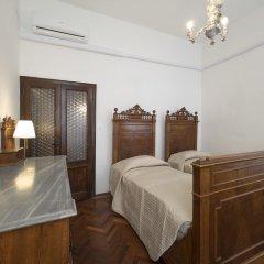 Отель Schiavoni Венеция комната для гостей фото 5
