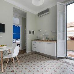 Апартаменты Vatican Stylish Apartment в номере фото 2