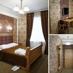 Гостиница Pidkova фото 3
