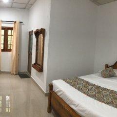 Отель Ran Rasa Guest комната для гостей фото 2