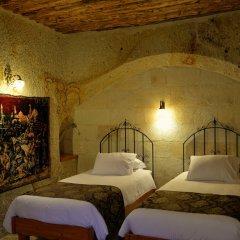 Elif Stone House Турция, Ургуп - 1 отзыв об отеле, цены и фото номеров - забронировать отель Elif Stone House онлайн спа