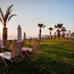 Отель Capital Coast Resort And Spa детские мероприятия фото 2