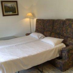 Turia Hotel комната для гостей
