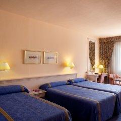 Отель Ayre Hotel Sevilla Испания, Севилья - 2 отзыва об отеле, цены и фото номеров - забронировать отель Ayre Hotel Sevilla онлайн детские мероприятия фото 2