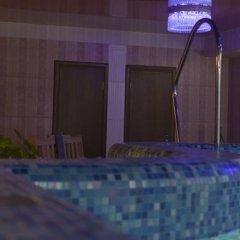 Гостиница Подкова в Брянске отзывы, цены и фото номеров - забронировать гостиницу Подкова онлайн Брянск бассейн фото 3