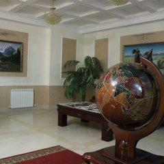 Гостиница Botakoz Казахстан, Нур-Султан - отзывы, цены и фото номеров - забронировать гостиницу Botakoz онлайн интерьер отеля фото 3