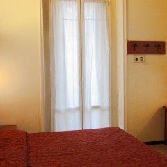 Отель SOANA Генуя удобства в номере фото 2