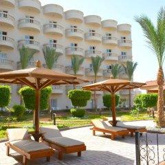 Отель Hawaii Riviera Club Aqua Park Resort - Families and Couples only бассейн