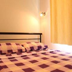 Отель Blue Waters Penthouse Sliema Мальта, Слима - отзывы, цены и фото номеров - забронировать отель Blue Waters Penthouse Sliema онлайн комната для гостей фото 2