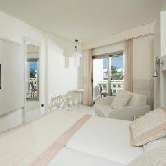 Отель Iberostar Albufera Playa комната для гостей фото 2