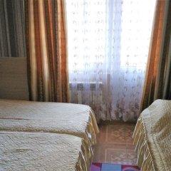 Отель Maisky Сочи комната для гостей фото 5