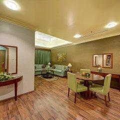 Al Khoory Hotel Apartments детские мероприятия фото 2
