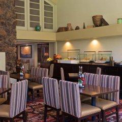 Отель Embassy Suites Flagstaff питание фото 2