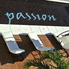 Отель Cache Hotel Boutique - Только для взрослых Мексика, Плая-дель-Кармен - отзывы, цены и фото номеров - забронировать отель Cache Hotel Boutique - Только для взрослых онлайн в номере
