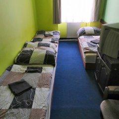 Hostel Damiell спа