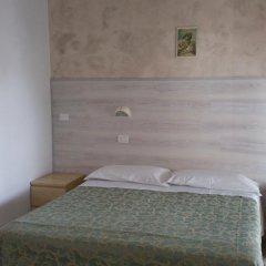 Отель Canasta Италия, Риччоне - отзывы, цены и фото номеров - забронировать отель Canasta онлайн комната для гостей фото 3