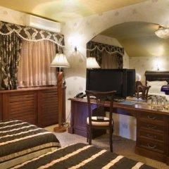 Отель Villa Geppetto Сербия, Белград - отзывы, цены и фото номеров - забронировать отель Villa Geppetto онлайн фото 3