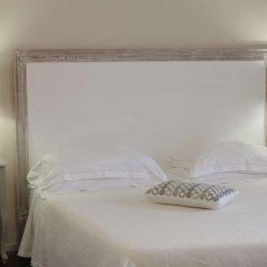 Best Western Maison B Hotel Римини фото 11