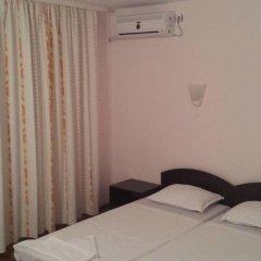 Отель Guest House Stels Болгария, Кранево - отзывы, цены и фото номеров - забронировать отель Guest House Stels онлайн комната для гостей фото 5