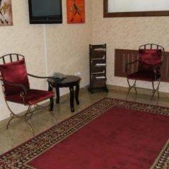 Гостиница Корсар Казахстан, Нур-Султан - 1 отзыв об отеле, цены и фото номеров - забронировать гостиницу Корсар онлайн фото 3